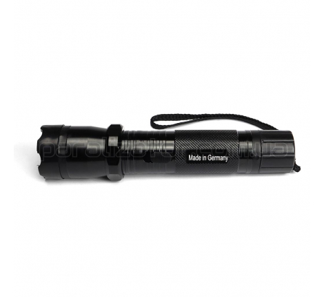 Электрошокер 1101 Type Light Flashlight Plus Reinforced